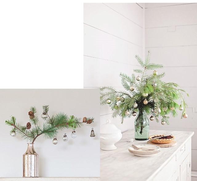 Móveis para plantas