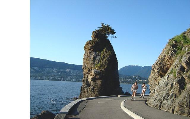 Turismo de bicicleta