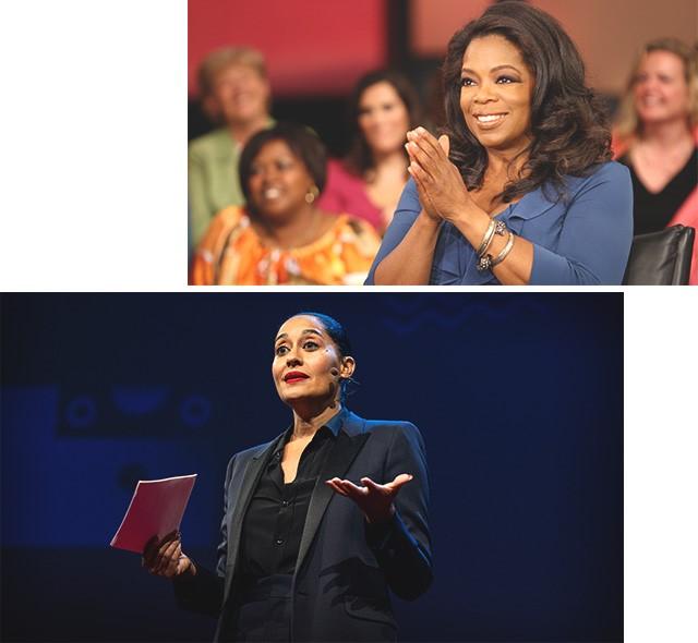 mulheres empreendedoras