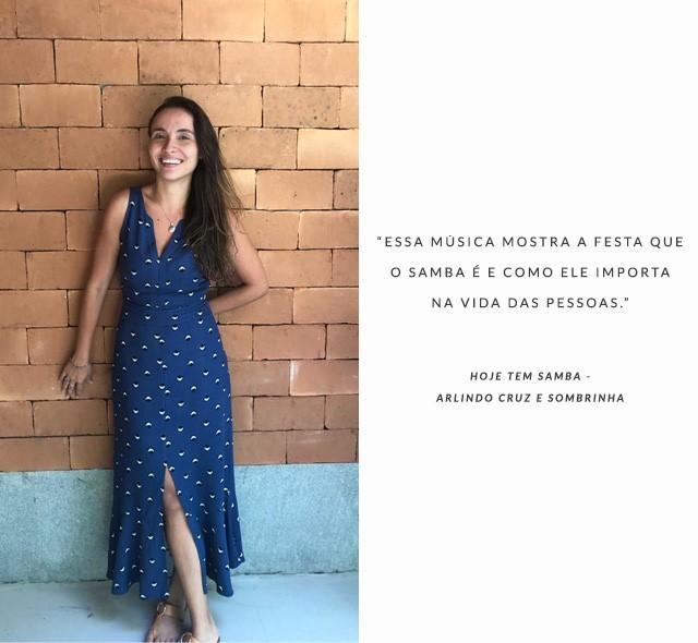 Dia do Samba